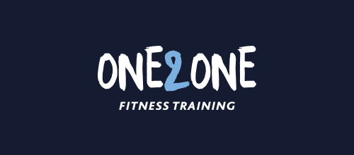 One to One Personal Training Sessions