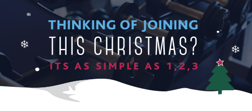 Join Lock Lane this Christmas!