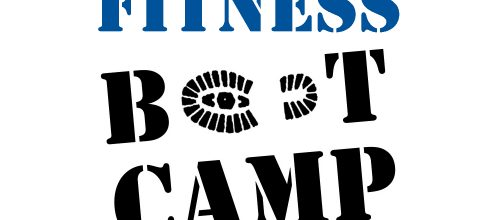 BootCamp Fitness Class